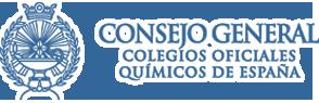 Consejo_general_de_colegios_oficiales_de_químicos_de_España