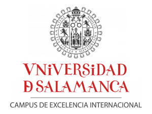 Universidad_Salamanca_logo