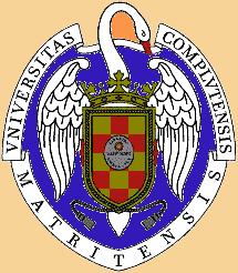 Universitat_Complutense_de_Madrid-logo