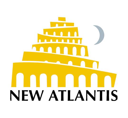 imagenes_New_Atlantis_OK_ecc0c618