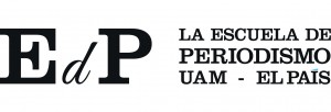 logo-horizontal-header