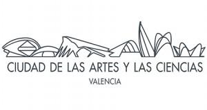 logotipo-museo-de-las-artes-y-las-ciencias-quality-tours-mariola1