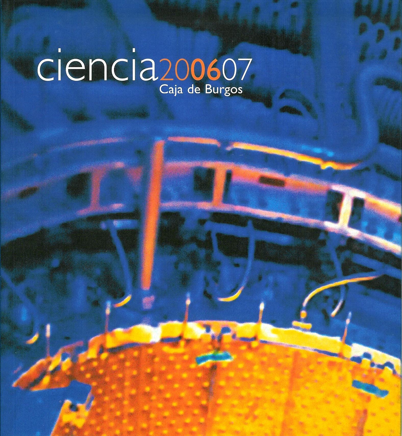 Ciencia 200607