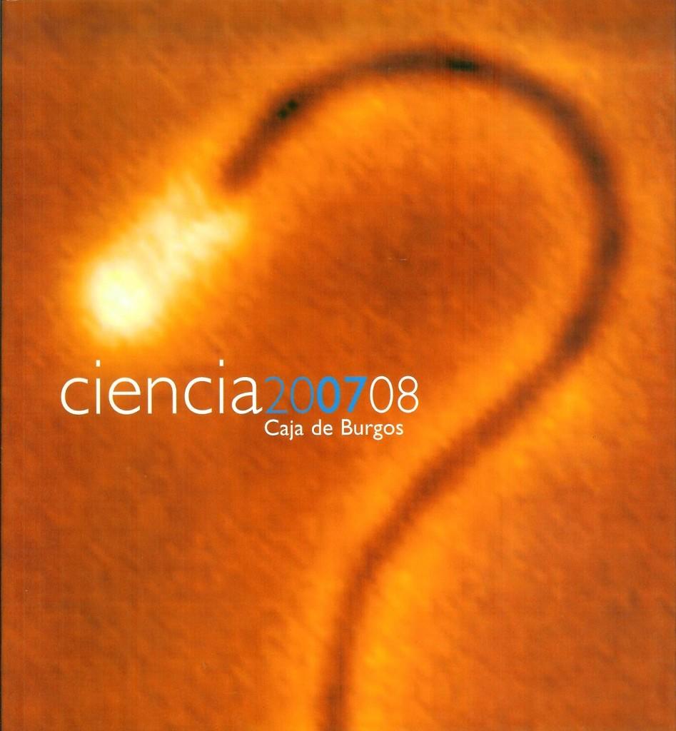 Ciencia 200708
