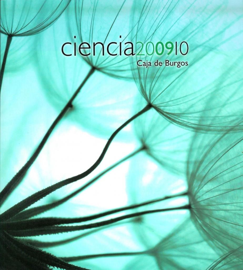 Ciencia 200910