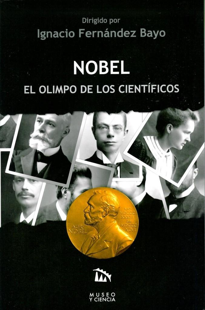 NOBEL OLIMPO 001