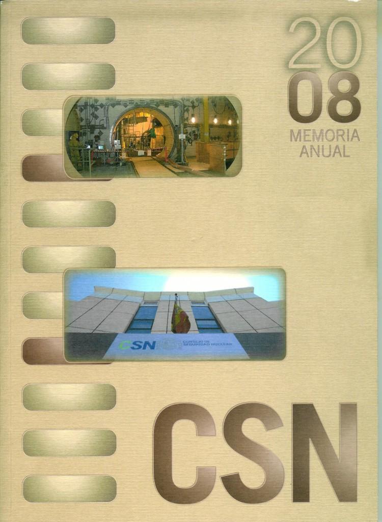 csn 001