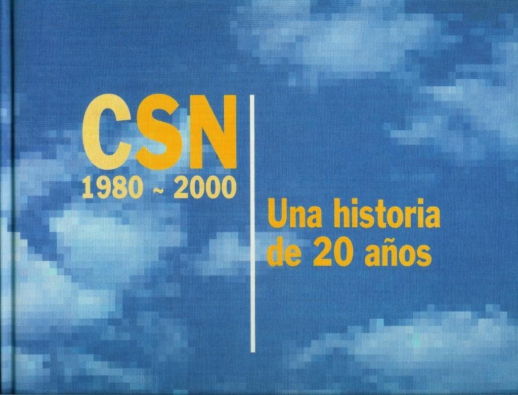 libro12 001