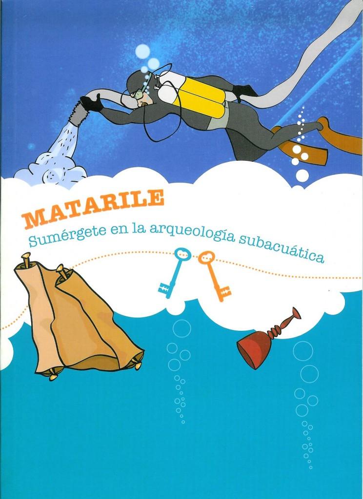 libro13 001