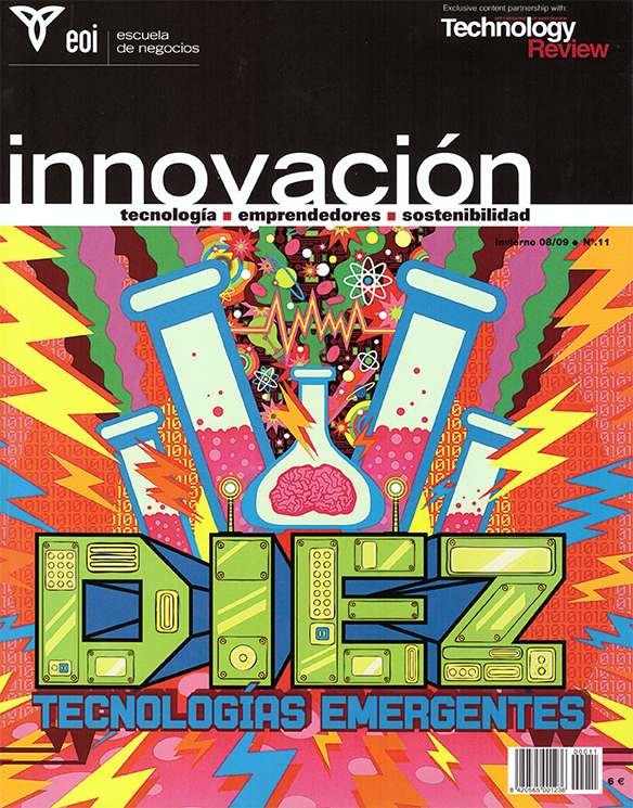innovación2